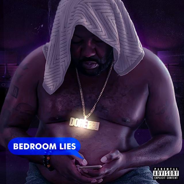 Bedroom Lies