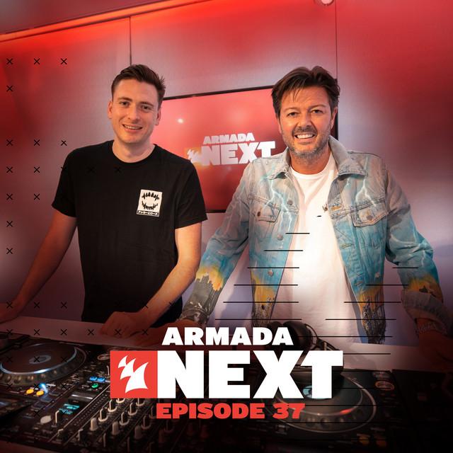 Armada Next - Episode 37
