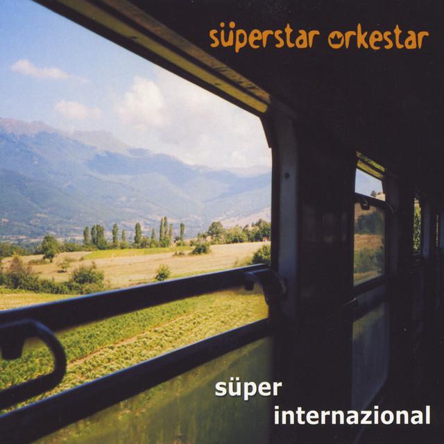 Süper Internazional