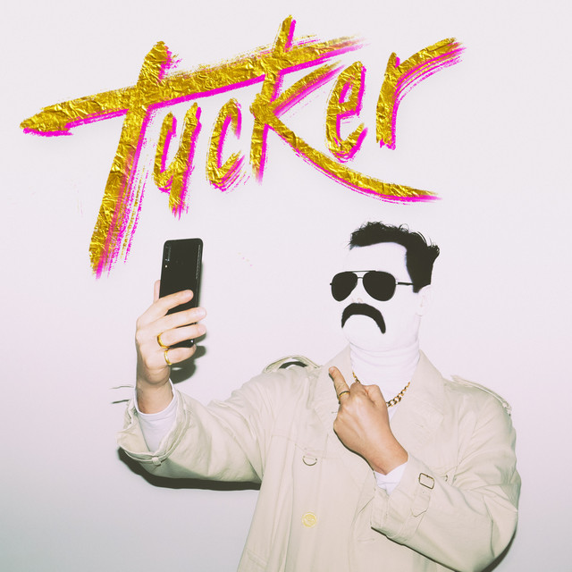 TUCKER Image