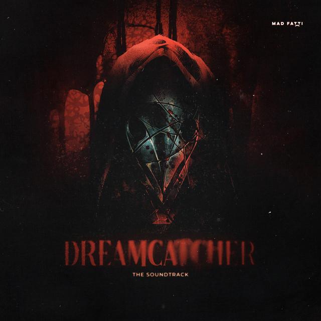 Dreamcatcher - The Soundtrack
