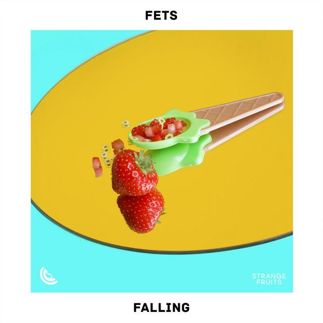 Fets Falling acapella
