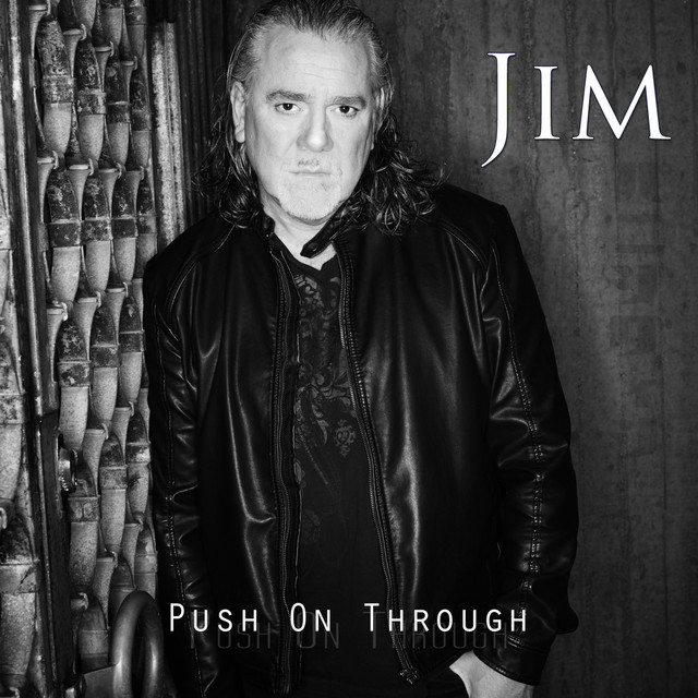 Push on Through