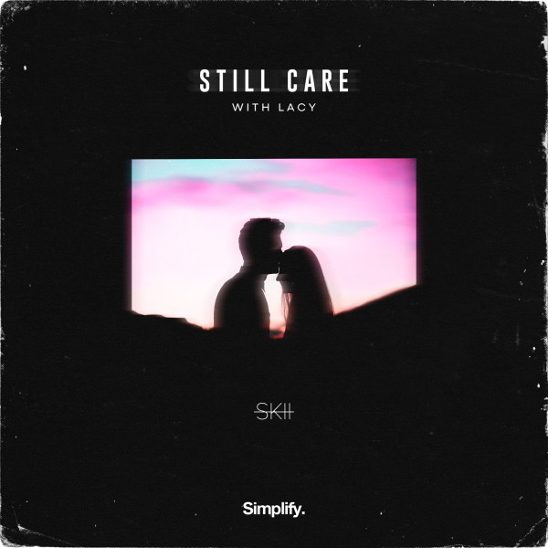 Still Care (feat. LACY) Image