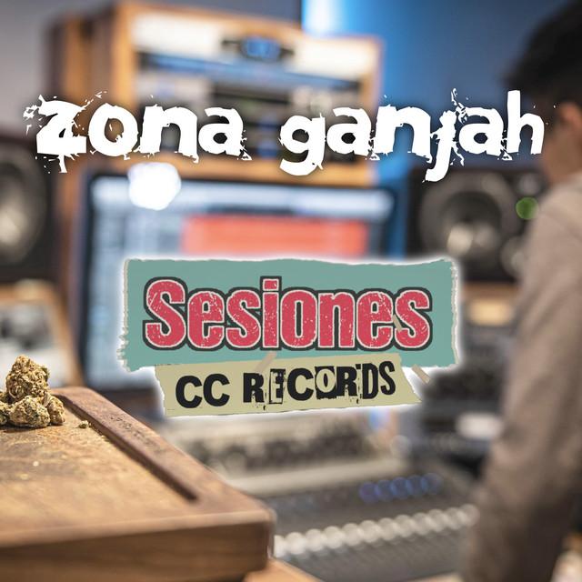 Sesiones CC Records (En Vivo)