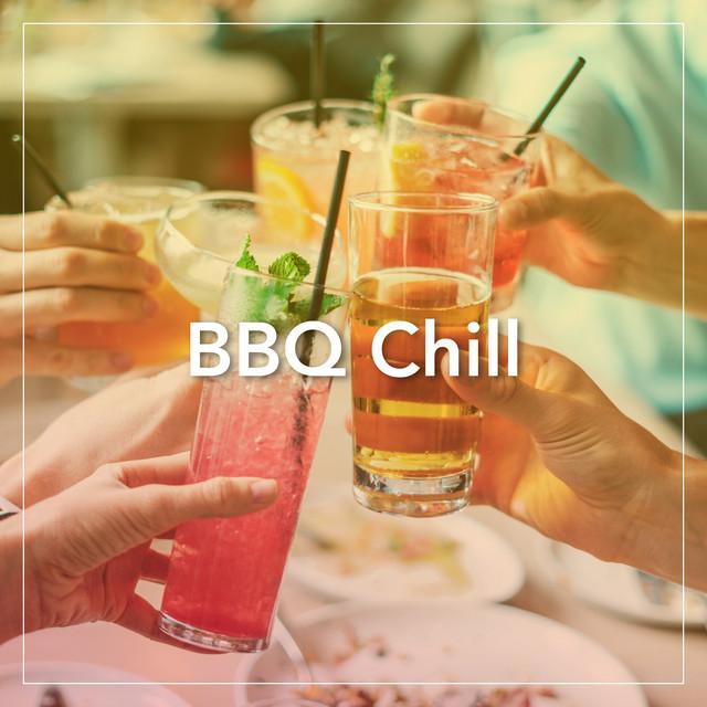 BBQ Chill