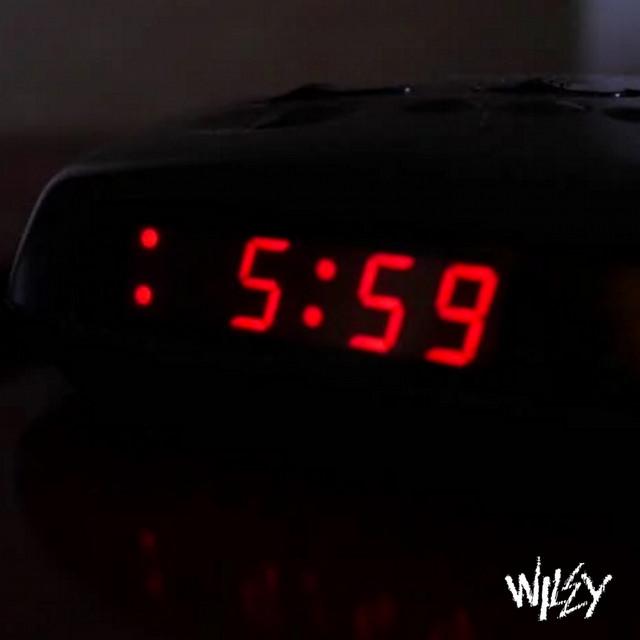 6 In The Morning - Yardman Mix