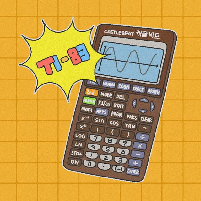 TI-83 Image