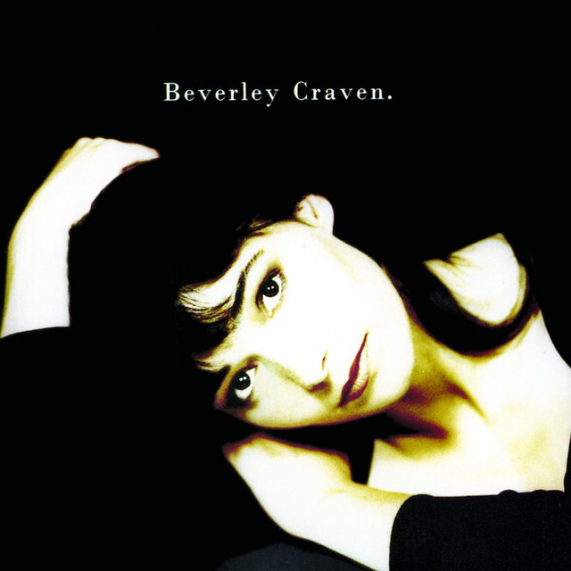 Beverley Craven tickets and 2020 tour dates