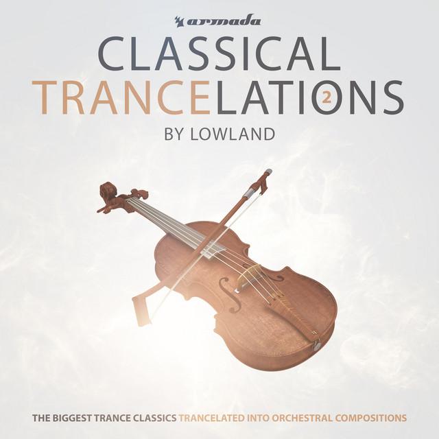 Lowland — Classical Trancelations 2