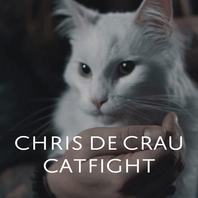 Catfight (Radio Edit)