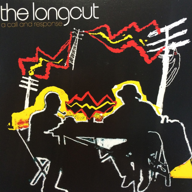The Longcut  A Call And Response :Replay