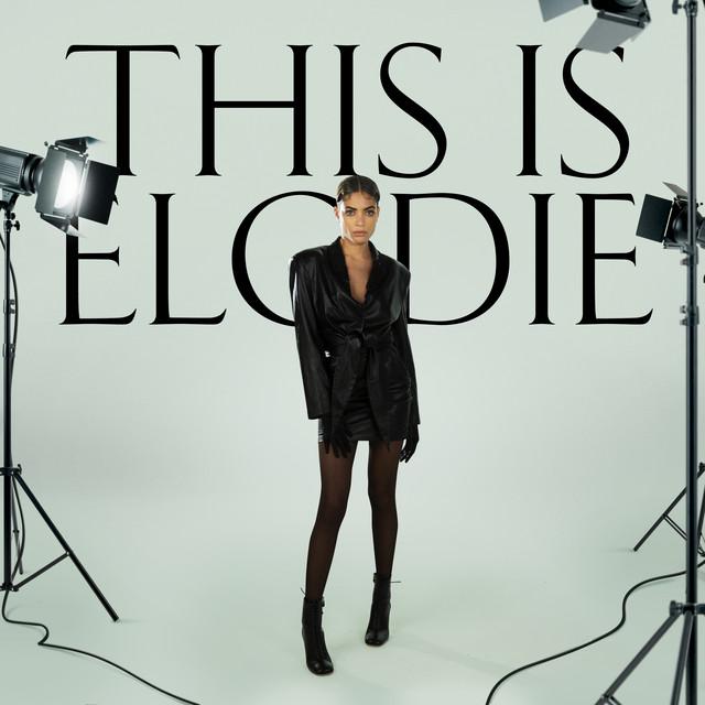 Elodie Non È La Fine (feat. Gemitaiz) acapella