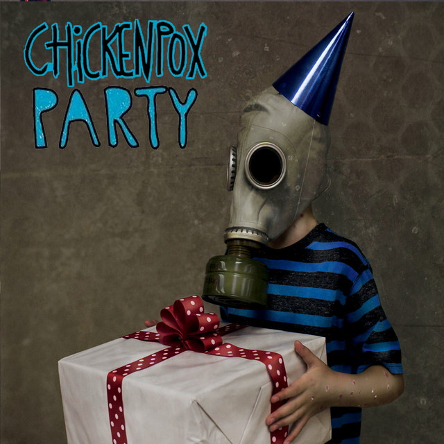 Chickenpox Party