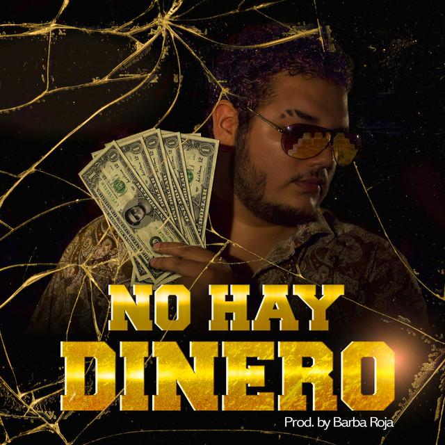 No Hay Dinero