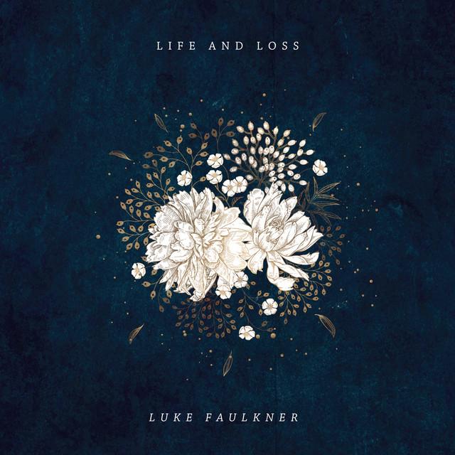 Life and loss Image