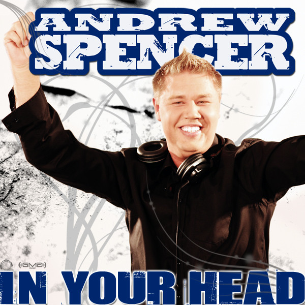 Andrew Spencer - Here Without You (feat. Lazard)