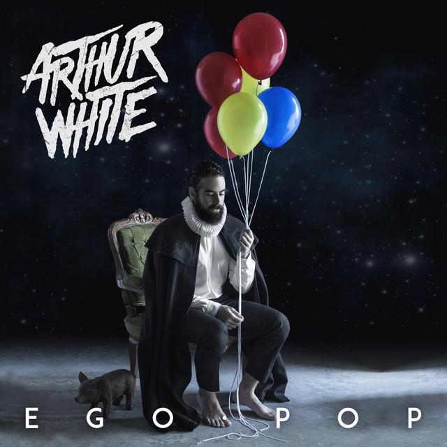 Ego Pop