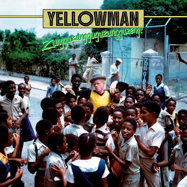 Take Me To Jamaica album cover