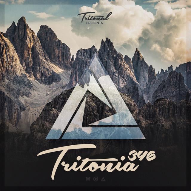 Tritonia 346