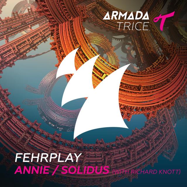 Annie / Solidus