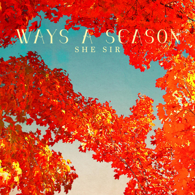 Ways a Season