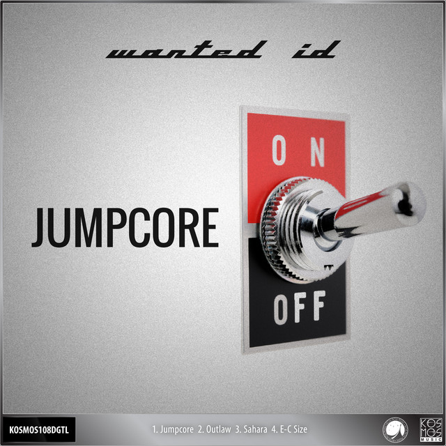 Jumpcore