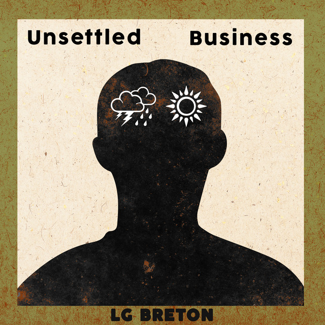 Unsettled Business