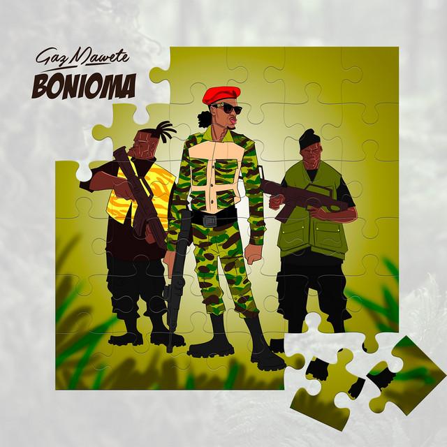Bonioma