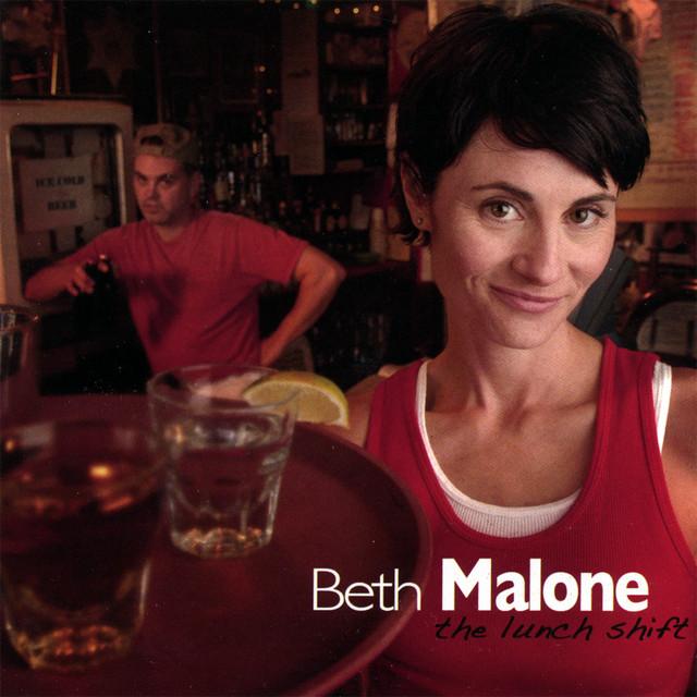 Beth Malone