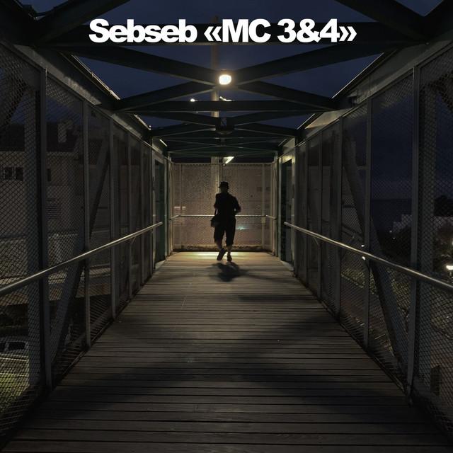 Sebseb