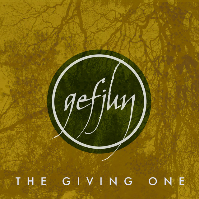 The Giving One