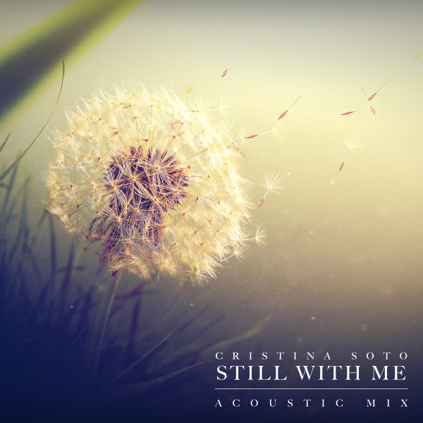 Still With Me (Acoustic Mix) Image