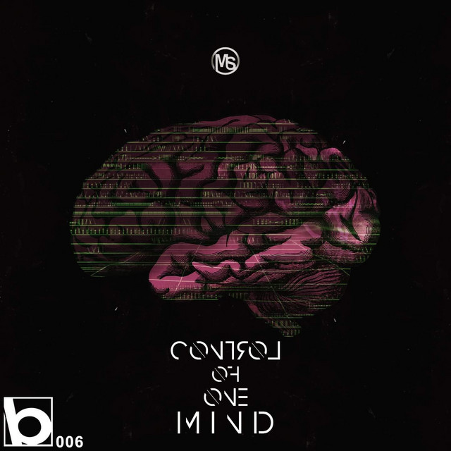 Control of One Mind