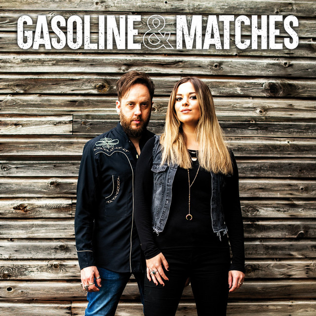 Gasoline & Matches tickets and 2020 tour dates