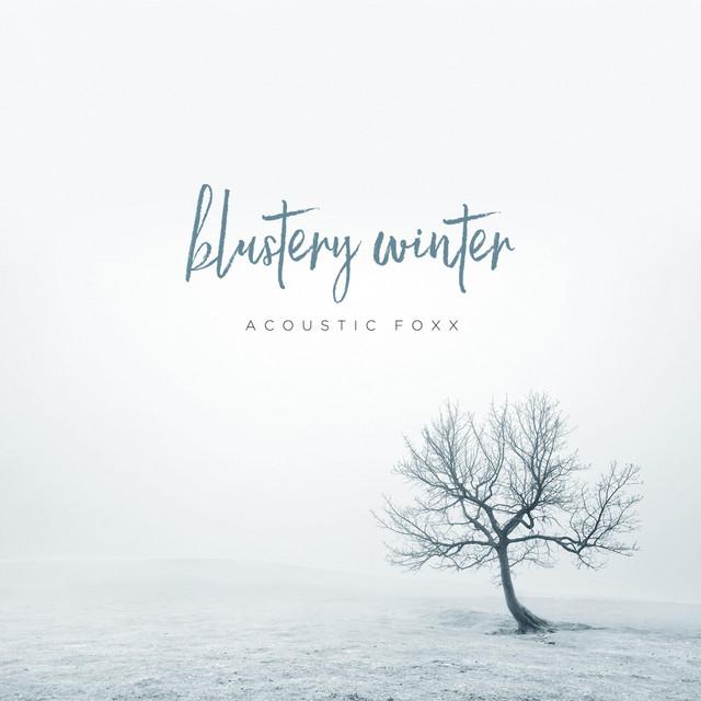 Blustery Winter