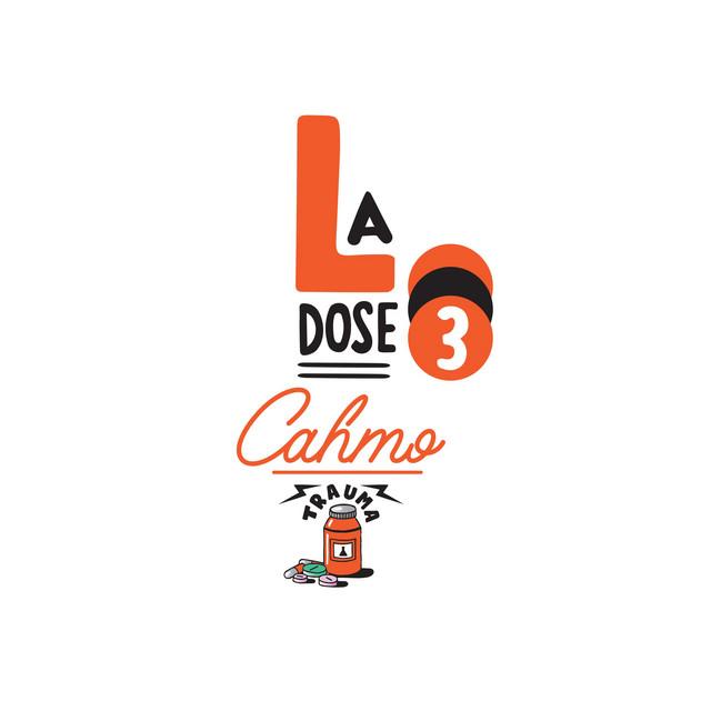 La Dose #3