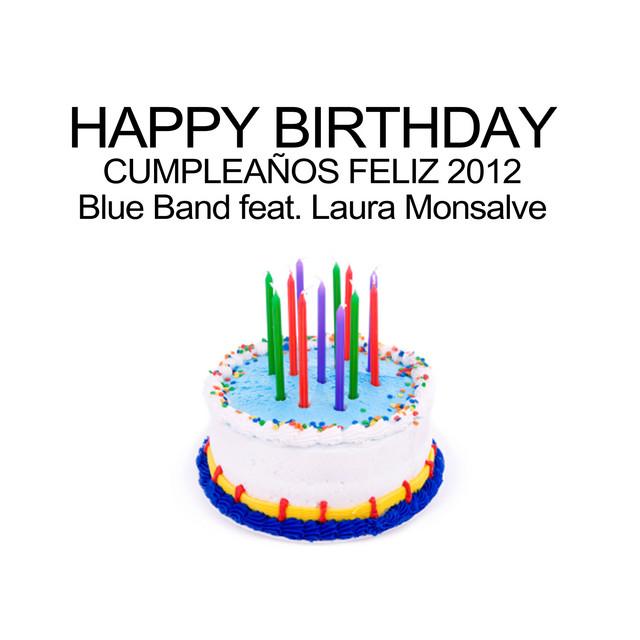 Cumpleanos Feliz Parchis Remix.Cumpleanos Feliz Happy Birthday 2012 Aria Remix On Spotify