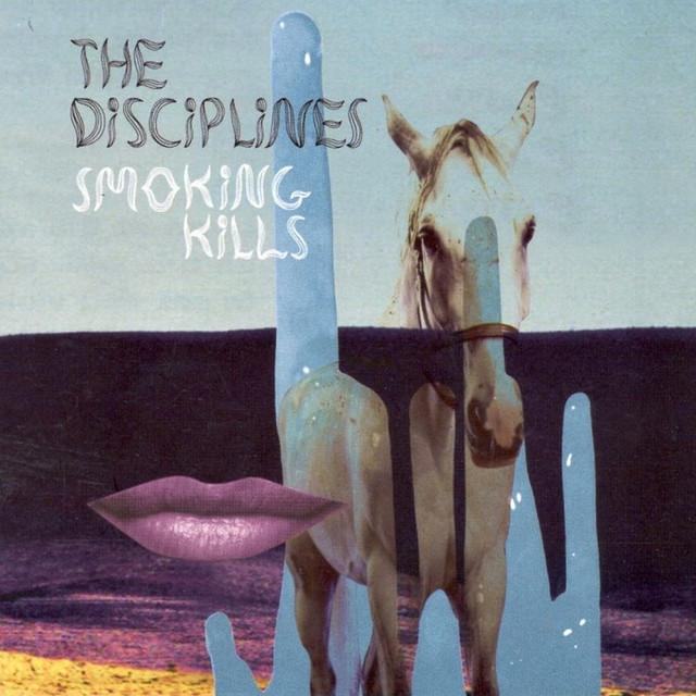 The Disciplines