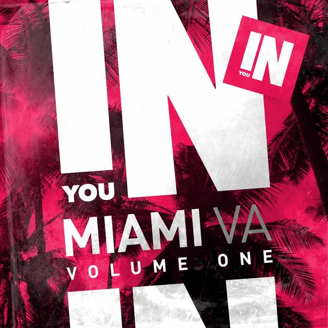 MIAMI VA Volume One