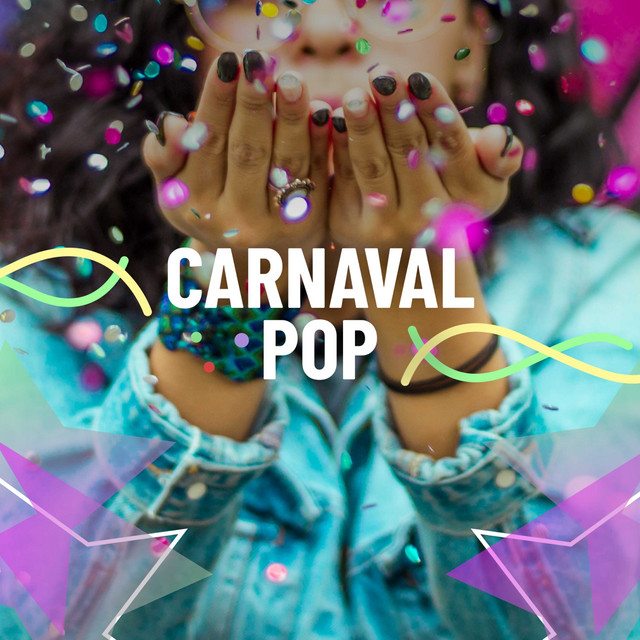 Carnaval Pop