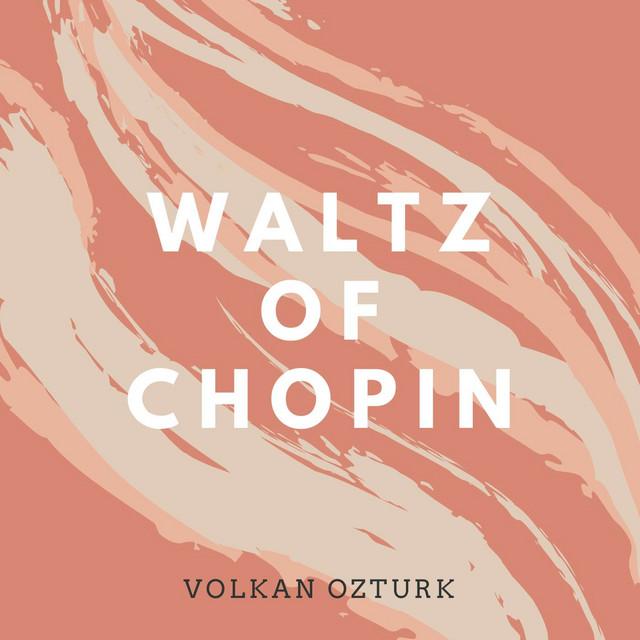 Waltz of Chopin