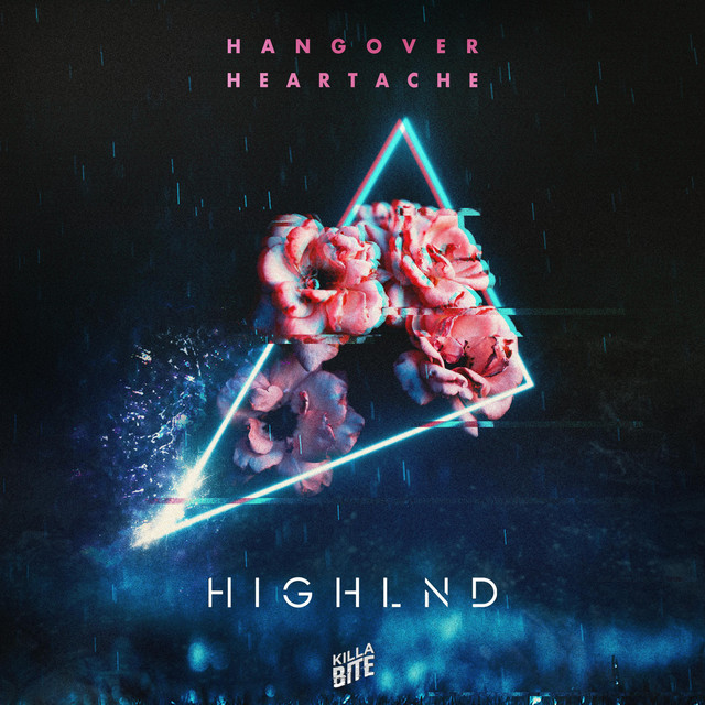 Hangover Heartache Image