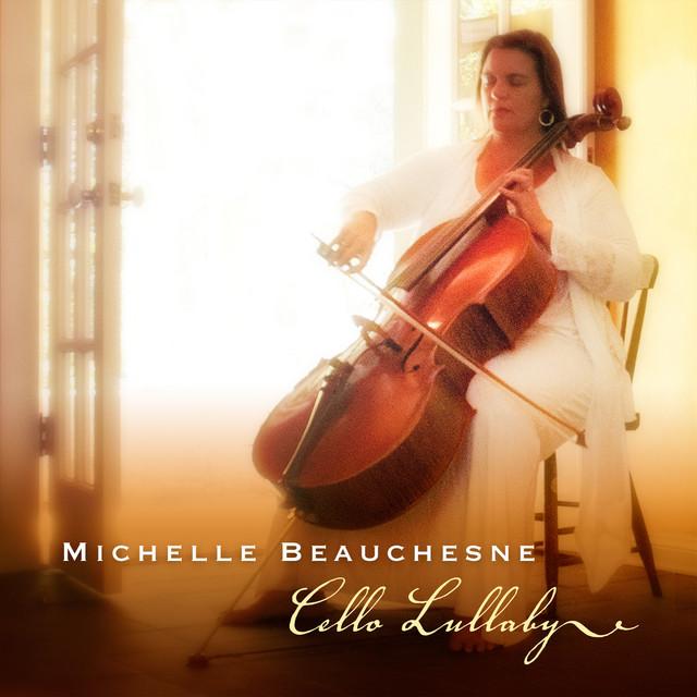 Michelle Beauchesne