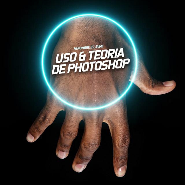 Uso & Teoria de Photoshop