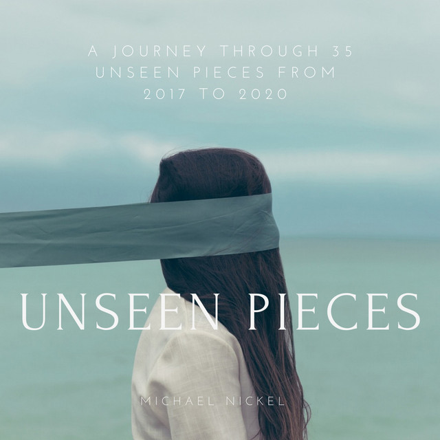 Unseen Pieces Image