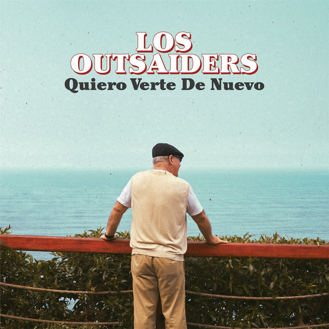 Todo Me Sale Mal Song By Los Outsaiders Spotify