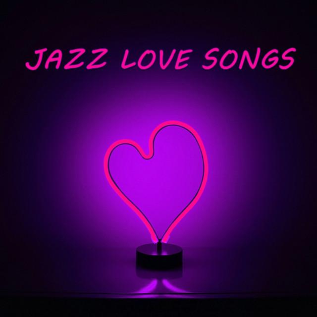 Jazz Love Songs