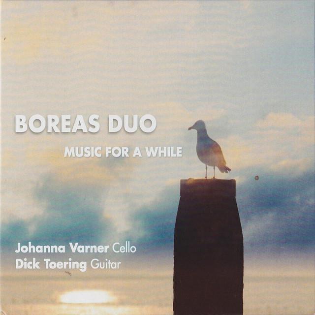 Boreas Duo