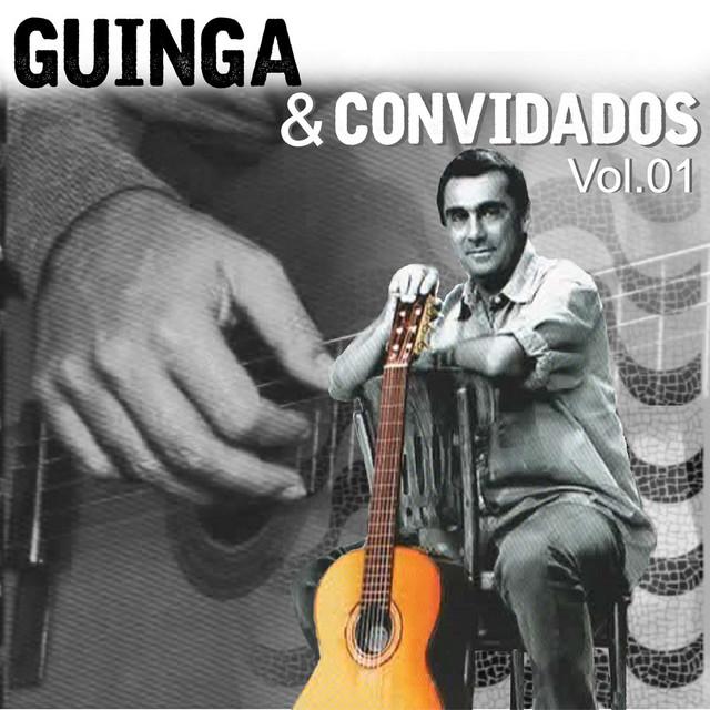 Guinga e Convidados Vol. 1